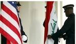 صحيفة امريكية : القيادة الحالية في العراق هي فريق الاحلام بالنسبة لأمريكا