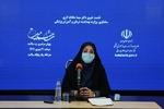 الصحة الإيرانية تسجّل 207 حالة وفاة و3677 إصابة جديدة بفيروس كورونا