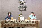 مجموعه کتاب «ایرانشهر» تاریخساز میشود