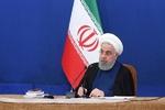 ایران کے خلاف امریکی پابندیاں ناکام/ عوام میں مایوسی پھیلانا درست نہیں