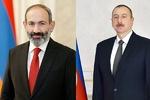 آذربایجان گمانه زنی درباره گفتگو باارمنستان را رد کرد
