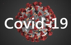 کورونا وائرس کے باعث کئی ممالک میں پھر سے لاک ڈاؤن
