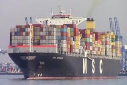 Iran, Russia, Kazakhstan, Turkmenistan to form shipping lines