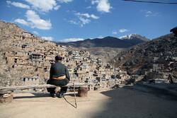 هورامان در مسیر پر پیچ ثبت جهانی