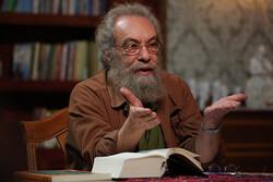 بحث تازه مسعود فراستی در «کتاب باز»