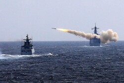 China to conduct South China Sea military exercises