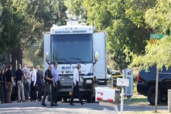 Hostage situation in Oregon claims multiple lives