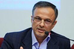 البرلمان يمنح الثقة لمرشح وزارة الصناعة