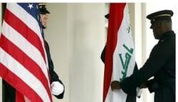 صحيفة امريكية: القيادة الحالية في العراق هي فريق الاحلام بالنسبة لأمريكا