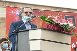 ساختمان های قدیمی و برق کشی بازار تهران پایتخت را تهدید میکنند
