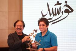 Katar'ın Ajyal film festivali Mecid Mecidi imzalı Güneş ile açılacak