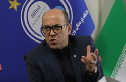 Ahmad Saadatmand calls for reforms at Esteghlal