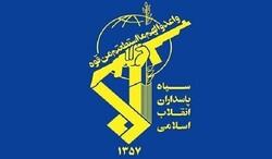 IRGC protecting NW borders against Nagorno-Karabakh conflict