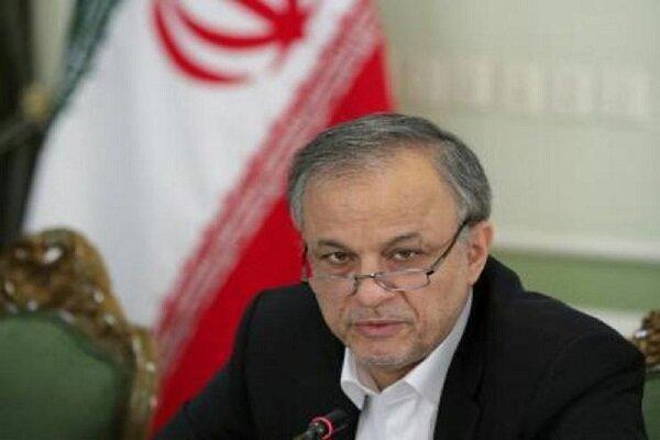 مناقشة منح الثقة لوزير الصناعة المقترح الیوم في مجلس الشورى الاسلامي