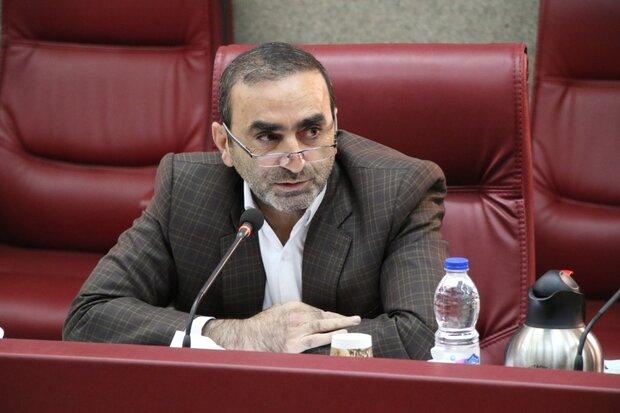 ۱۹هزار محکوم زندانی در استان تهران از مرخصی کرونایی استفاده کردند