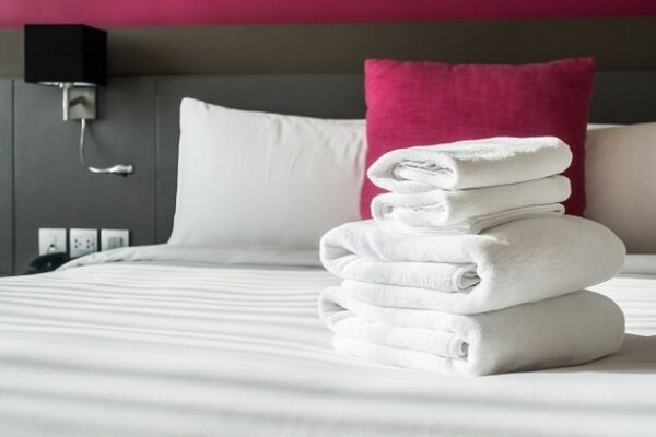 هتل کرونا در هر استان ایتالیا تاسیس می شود