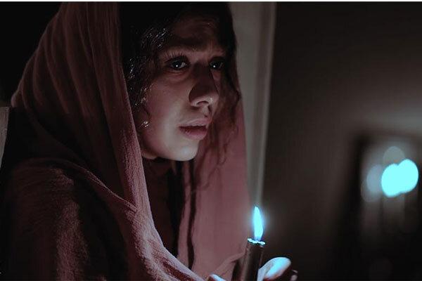 «نُه» به «هنر و تجربه» میآید/ فیلمی در ژانر وحشت