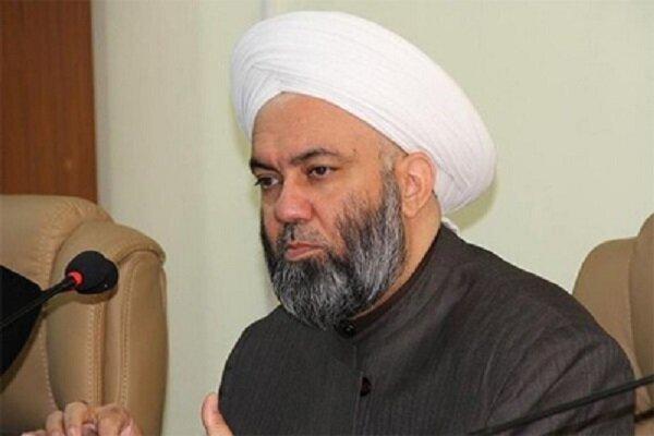 جماعة علماء العراق تستنكر الاستفزازات الأمريكية الوقحة بحق الشخصيات الوطنية والجهادية