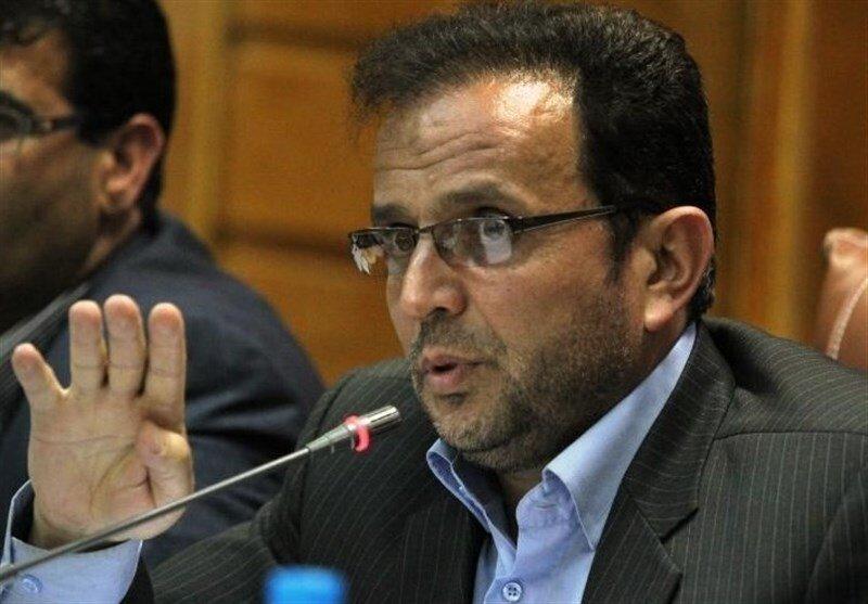 خوزستان،آب،دولت،مشكيني،عباس،عدالت،اعتراض،شرب،ناكارآمدي،بديهي ...