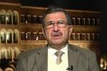 واکنش تحلیلگر نظامی مطرح لبنان به دروغ های نتانیاهو