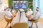 امارات به دنبال اعزام ماه نورد تا سال ۲۰۲۴ است