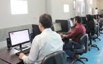 راهاندازی چهار سایت آزمون آنلاین فنی حرفهای در استان بوشهر