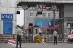 چین شهر هوشمند «ضد کرونا» میسازد
