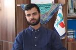 برگزاری کارگاه انسجام تشکیلات عاشورایی ردههای بسیج دانشجویی