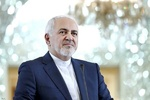 Iran has no intention to engage in an arms race in region