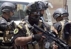 """العراق ... إحباط """"عملية ارهابية"""" في احد أسواق محافظة نينوا"""
