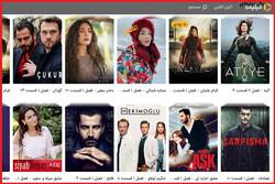 پخش سریالهای ترکیهای را چالشی نکنید!/ سوءتفاهم برسر «قورباغه»