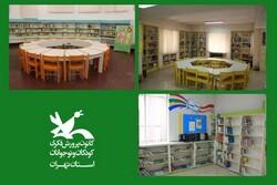 کرونا فرصتی برای نوسازی مراکزفرهنگی و هنری استان تهران ایجاد کرد
