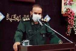 رسانه ها افسران جنگ نرم کشور هستند/ ضرورت تبیین بیانیه گام دوم