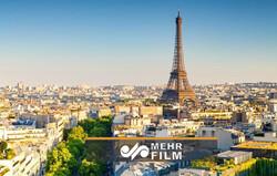 تعجب تنیس بازان از صدای مهیب انفجار در پاریس