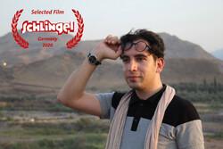 Iranian film critic named jury member at SCHLINGEL FilmFest.