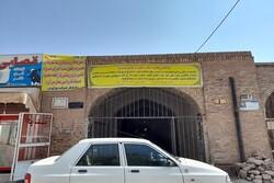 بازار «قلعه محمود» سروسامان گرفت/ جمع آوری اراذل و معتادان