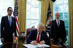 أمريكا تفرض عقوبات على 20 فردا وكيانا سوريا
