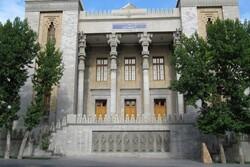 ايران تدرج اسم السفير الاميركي باليمن على قائمة عقوباتها