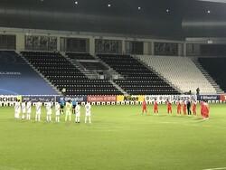 نامه AFC  به باشگاه پرسپولیس/ فرصت پاسخ به شکایت تیم عربستانی