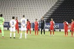 خبر بد روزنامه قطری برای هواداران پرسپولیس در آستانه بازی با النصر