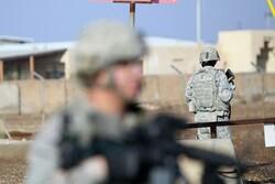 هێرشی داعش بۆ سەر بەغدا/ 11 کەس کوژران