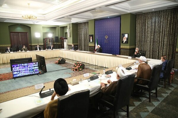 Cabinet to mull over intl. judicial cooperation on corruption