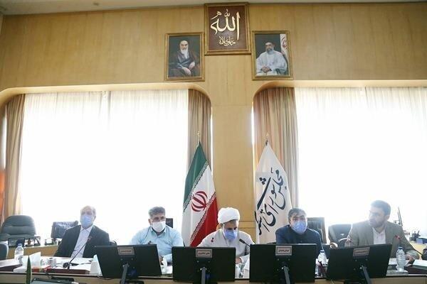 إيران مستعدة للتوسط بين أرمينيا وأذربيجان