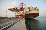 بخش دوم بسته حمایت از صادرات اجرایی شد