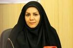 اختصاص ۲۵۰۰ سهمیه مشاغل خانگی به خوزستان