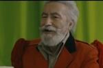 هنرمند گلستانی برنده جایزه بهترین بازیگر مرد جشنواره ایتالیا شد