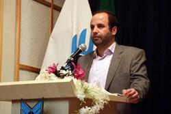 پرداخت ۲۵۰میلیارد ریال تسهیلات اشتغال در روستاهای اردبیل
