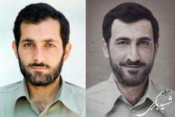 حل مشکل لوکیشن سریال شهید باکری/ حجازیفر از ارتش تشکر کرد