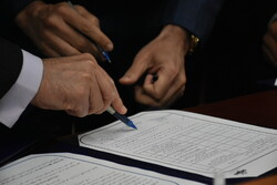کلیات بودجه پیشنهادی استان هرمزگان برای سال ۱۴۰۰ تصویب شد