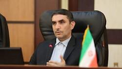 عملیات بانکی واحدهای بزرگ صنعتی استان مرکزی در استان انجام شود